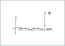 【tococie】 スタート。